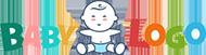 Baby Shop – Shop hàng tiêu dùng trẻ em